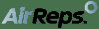 Air Reps Logo-1