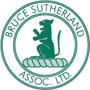 BSAL Logo-1