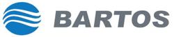 Bartos Logo-1