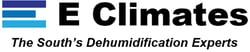 E Climates Logo