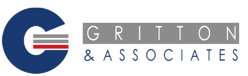 Gritton & Associates Logo-1
