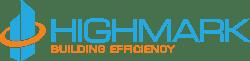 HIGHMARK_Logo_Master_Full_Color