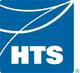HTS Logo-1