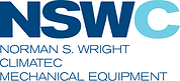NSWC Logo 1
