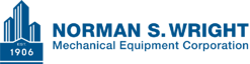 Norman Wright Logo-1