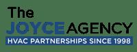The Joyce Agency Logo-1