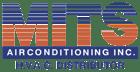 mits-tranparent-logo-1